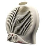 Hugel HG305FHT Fan Heater