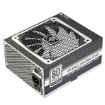 Green GP650B-OCPT Modular Computer Power Supply