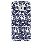ZeeZip 206G Cover For Samsung Galaxy S7