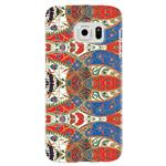 ZeeZip 214G Cover For Samsung Galaxy S7