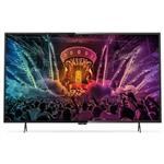 تلویزیون 43 اینچ 4K اندروید فیلیپس PHILIPS TV 43PUH6101