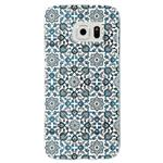 ZeeZip 291G Cover For Samsung Galaxy S7
