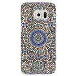 ZeeZip 316G Cover For Samsung Galaxy S7