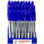 Diamond Pen Pack Of 50