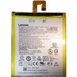 Lenovo L13D1P31 3550mAh Tablet Battery For Lenovo Idea Tab A3500