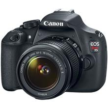 Canon EOS 1200D+18-55 Camera