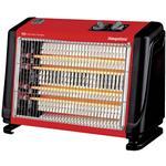 Megamax MQH-4900 Heater