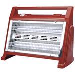 Megamax MH-4800 Heater