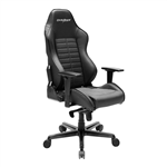 Computer Chair: DXRacer Drifting OH/DJ133/N