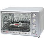 Megamax MOT-30S Oven Toaster