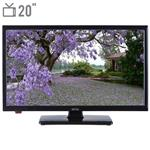 Marshal ME-2014 LED TV 20 Inch