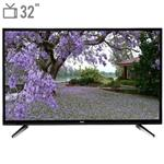 Marshal ME-3237 LED TV 32 Inch