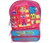 کیف دخترانه مدل C1008
