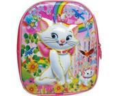 کیف دخترانه گربه های اشرافی مدل C1009