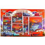 Stand By Me Cars 41 Stationery Set 9 pcs