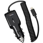AmazonBasics Car Charger iphone