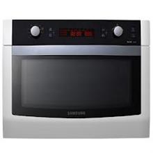 Samsung SAMI 11 Microwave