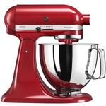 KitchenAid 5KSM125PSE Mixer