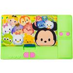 Cartoons Characters 46 Pencil Case