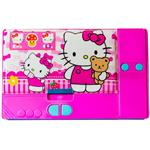 Hello Kitty 48 Pencil Case