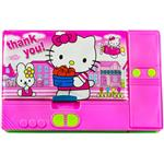 Hello Kitty 49 Pencil Case