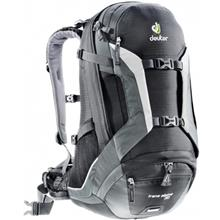 Deuter Trans Alpine 30 32223 Backpack