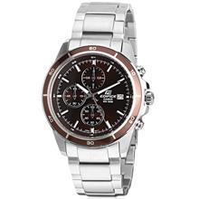 Casio Edifice EFR-526D-5AVUDF