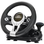 Euro Quantum 4in1 Racing Wheel