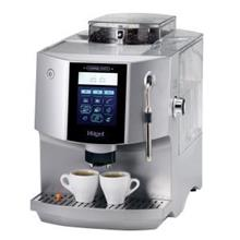 Hugel HG2026CC Coffee Maker