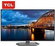 تلویزیون ال ای دی سه بعدی  تی سی ال مدل E5500