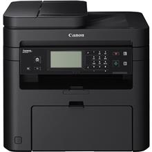 Canon i-SENSYS MF217w Printer Multifunction Laser Printer