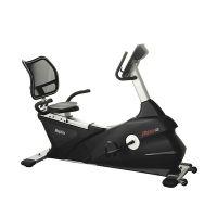 دوچرخه ثابت جی کی اکسر Fitlux-5100