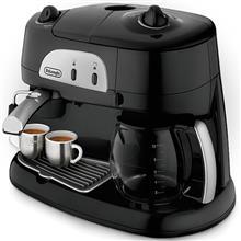 Delonghi BCO120 Espresso Maker