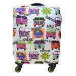 Mavi 20 Luggage Cover Size Small