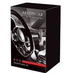 Areon Car Perfume Red Car Air Freshener