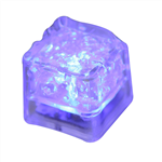 Bravo MH01 Glow Ice Cube Pack Of 12