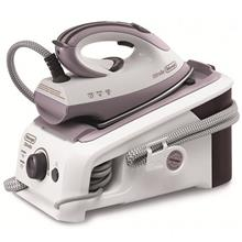 Delonghi VVX1650 Steam Iron