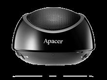 Apacer WS211 Portable Bluetooth Speaker