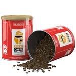 قوطی قهوه پیتی مدل 24 Seven