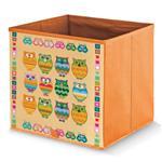 جعبه ارگانایزر دوموپک سری لیونگ کد 907070