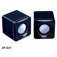Speaker XP S31 - 8W