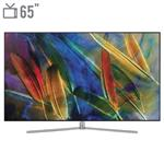 Samsung 65Q77 Smart QLED TV 65 Inch