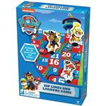 Spin Master Paw Patrol Zip Lines Ladders Intellectual Game