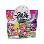 Spin Master Hatchimal Adventure Intellectual Game