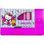 Hello Cuty 50 Pencil Case