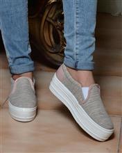 کفش vanse کد 908