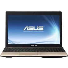 ASUS K556UB - A - 15 inch Laptop