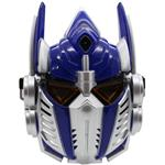 Transformers Optimus Prime Illuminated Mask