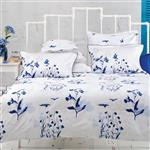 Sarev Alonso Bedsheet Set 2 Persons 6 Pcs