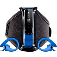 Energy Sistem Energy MP3 Active 2 - 4GB